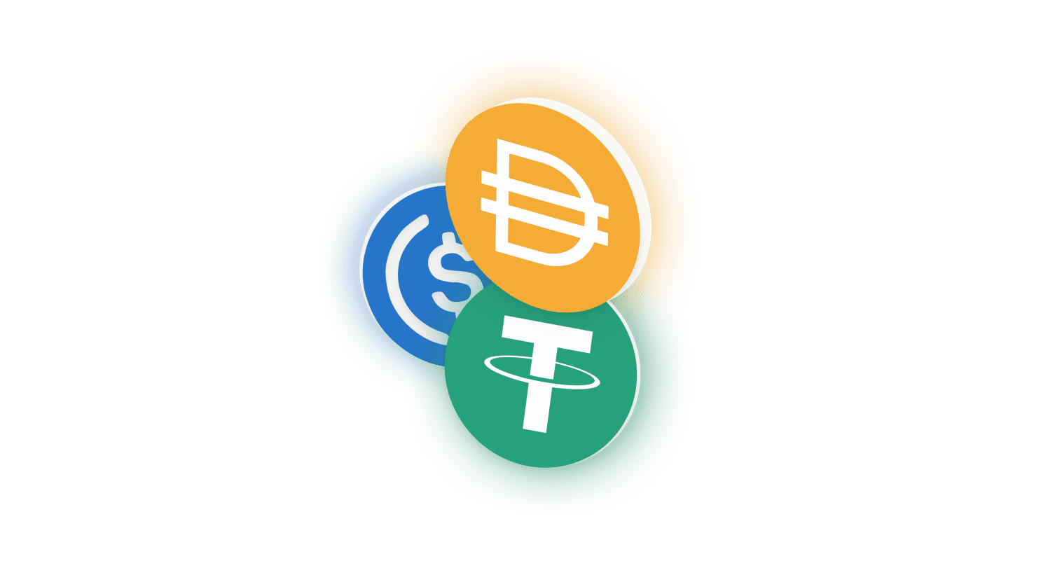 Best stablecoin to invest in and to look out for in the future